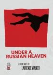 under-a-russian-heaven