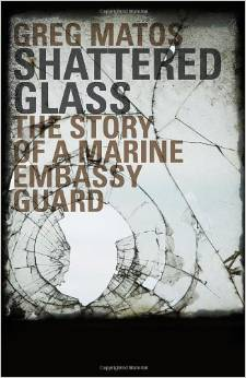 GM Shattered Glass