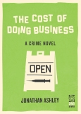 the-cost-of-doing-business