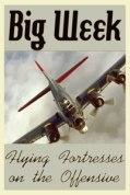 Bigweek-posterssmall