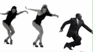 mugabe-dancer-2-1