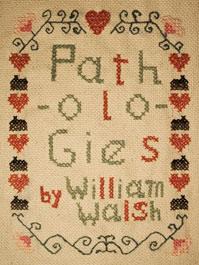 walsh-pathologies