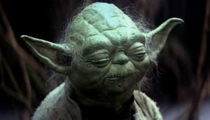 TW Yoda-Meditating