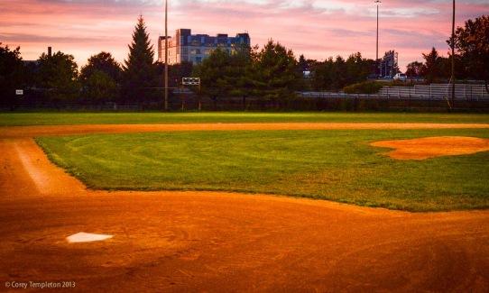 baseball field (1)
