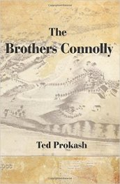 Brothers Connolly