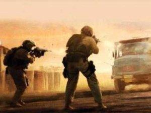 marines-ramadi-truck