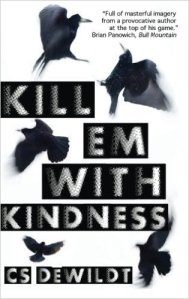 KillwKindness