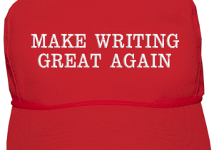 make-writing-great-again-540x380