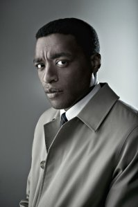 chiwetel-ejiofor-april-2014-bellanaija-01