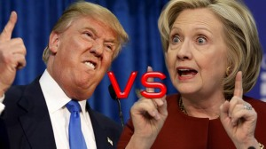 donald-trump-vs-hillary-clinton