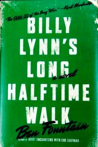 billy_lynn_book_