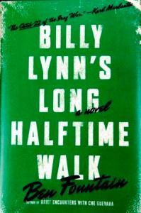 billy_lynn_book_