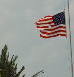 flag copy